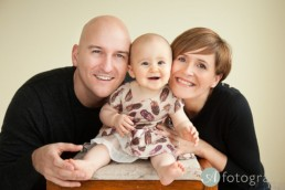 Baby's First Year Photography by A-Fotografy 7