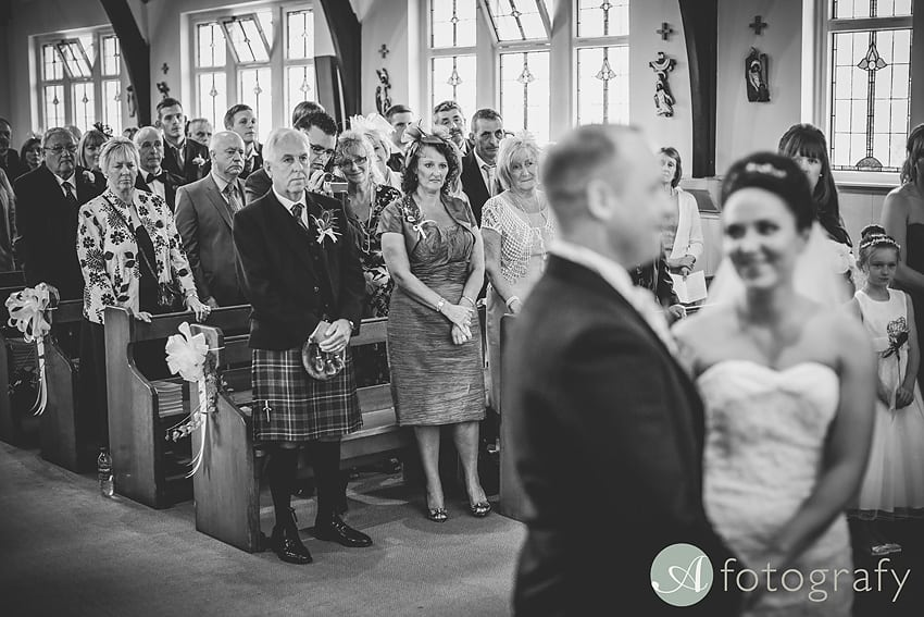 south queensferry wedding photographers