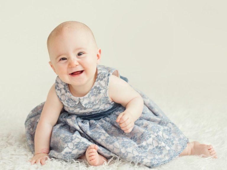 Bump to Baby photoshoots in Edinburgh 16