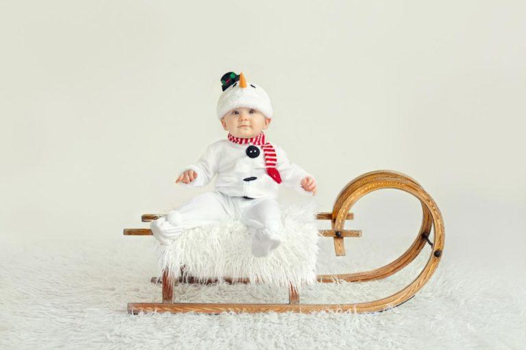 Bump to Baby photoshoots in Edinburgh 17