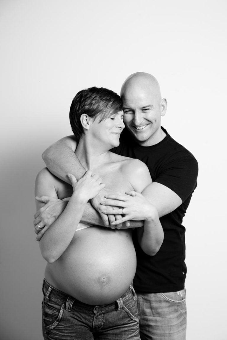 Bump to Baby photoshoots in Edinburgh 7