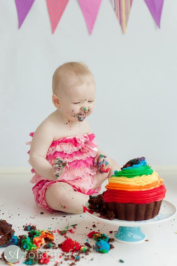 cake-smash-photography-edinburgh-13