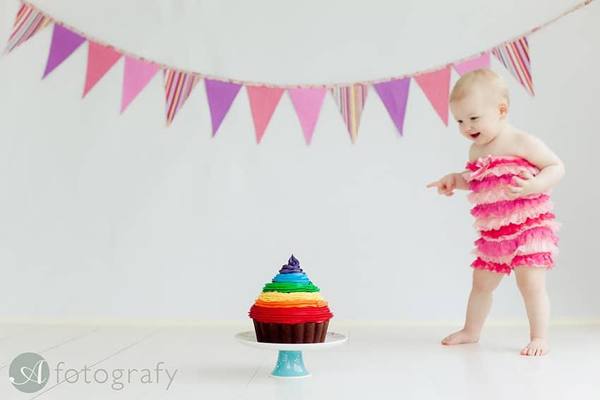 cake-smash-photography-edinburgh-7