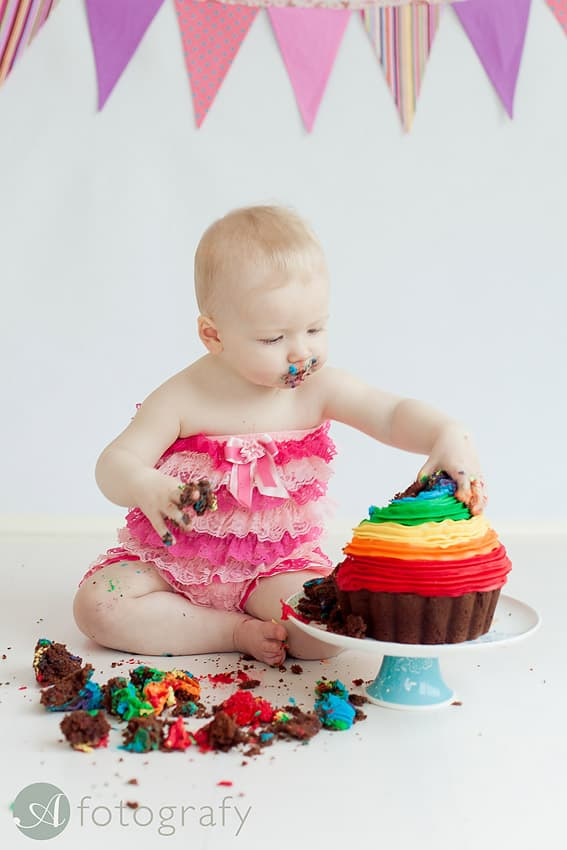 cake-smash-photography-edinburgh-9