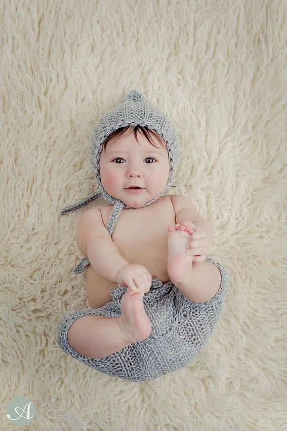 Edinburgh baby photographer.4