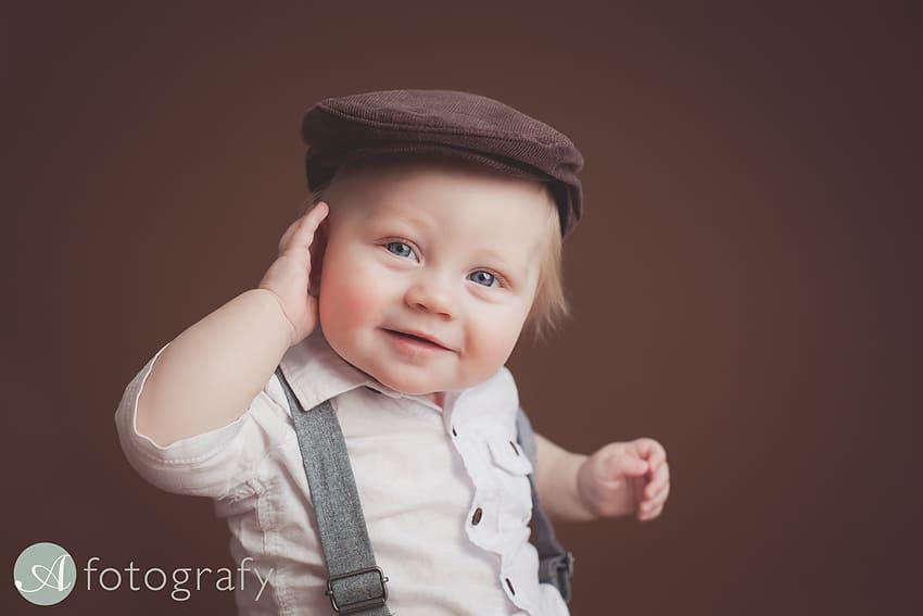 baby photographers edinburgh-10