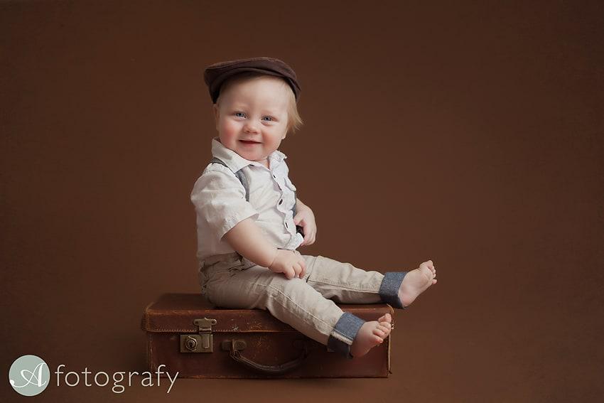 baby photographers edinburgh-11