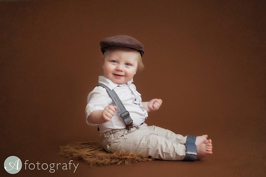baby photographers edinburgh-12