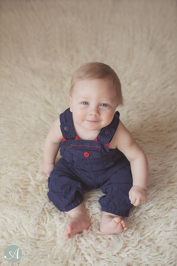 baby photographers edinburgh 4