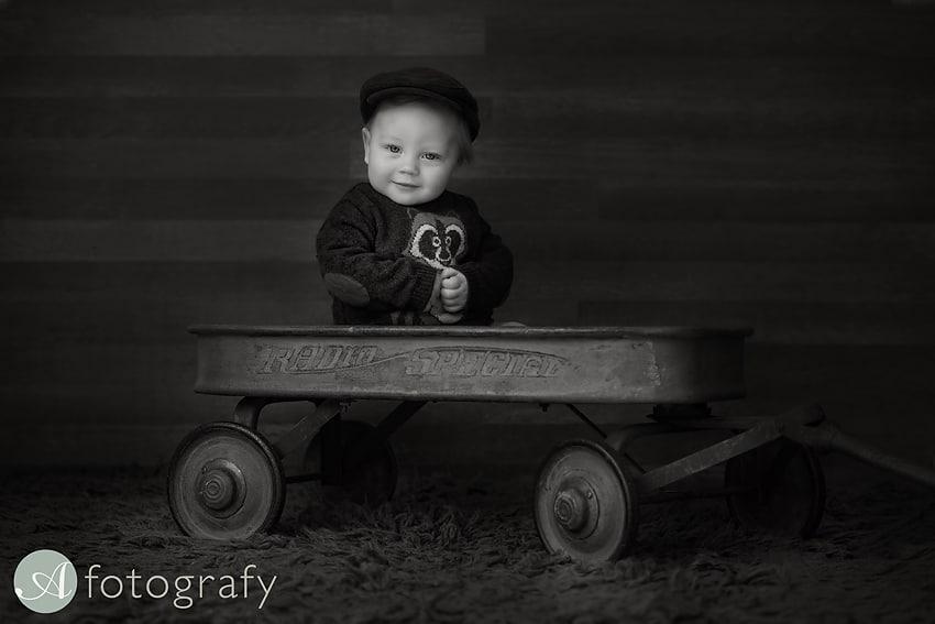 baby photographers edinburgh-6