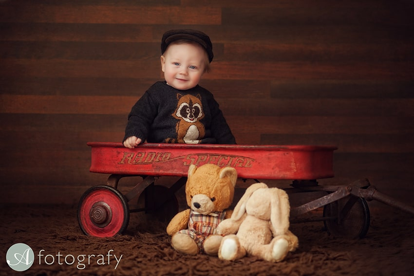 baby photographers edinburgh-7