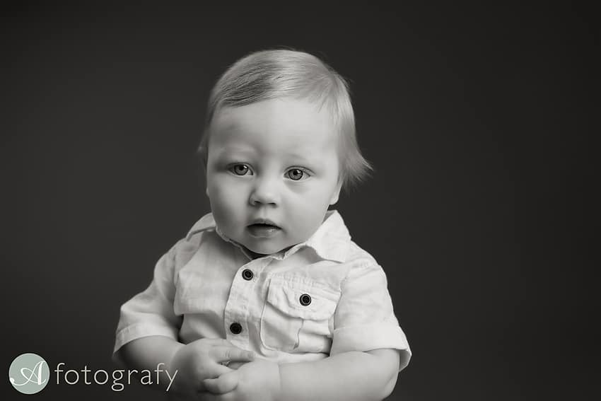 baby photographers edinburgh-9