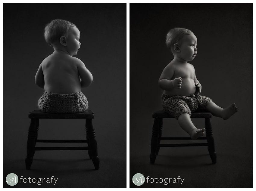 baby photographers edinburgh