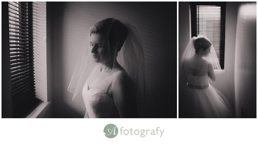 edinburgh castle wedding photographers_0017
