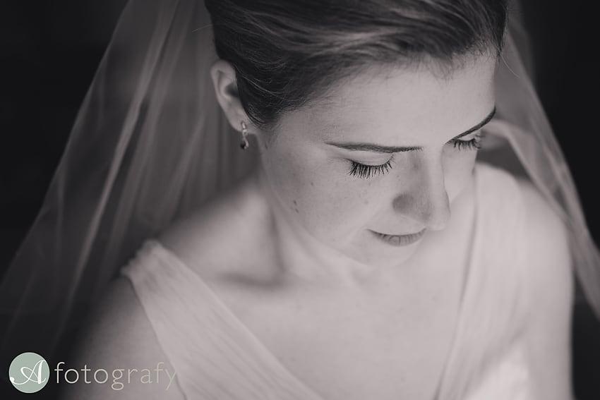 edinburgh castle wedding photography -003