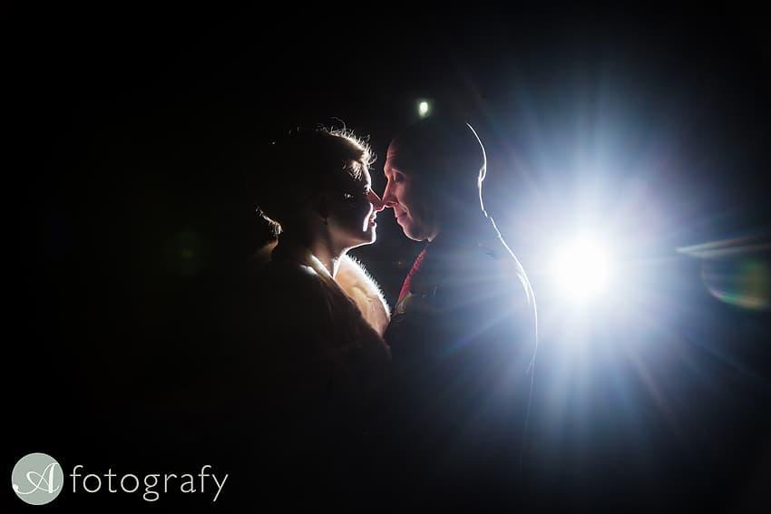 edinburgh castle wedding photography -041