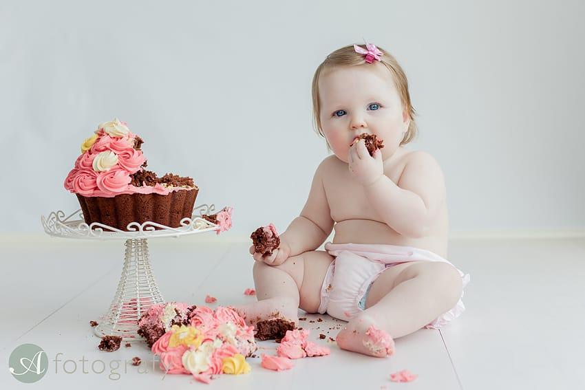 cake smash photography edinburgh-011