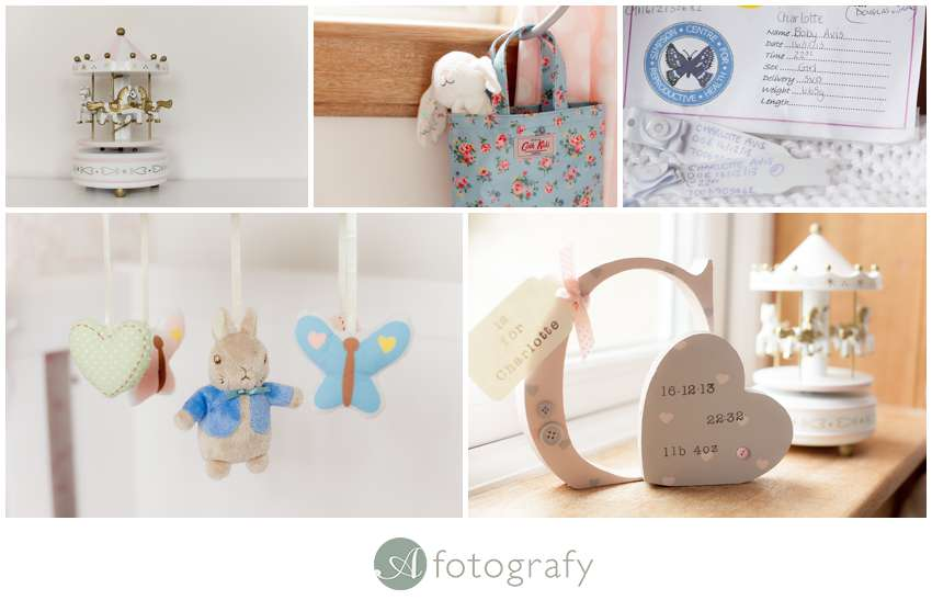 edinburgh baby photography at home_0001