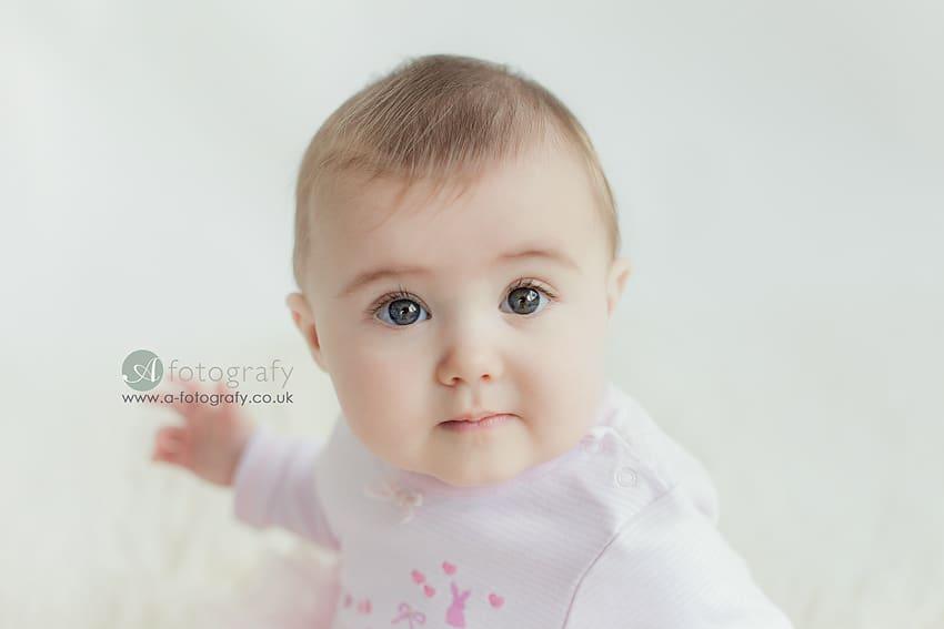 edinburgh baby photography studio-001