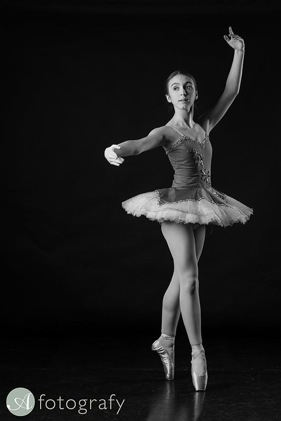 edinburgh ballet school portrait photography-006