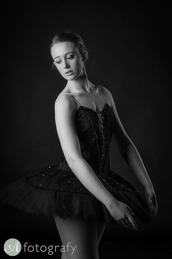 edinburgh ballet school portrait photography-010