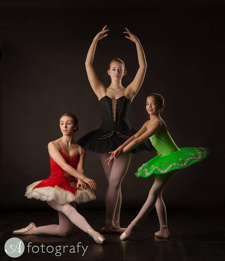 edinburgh ballet school portrait photography-012
