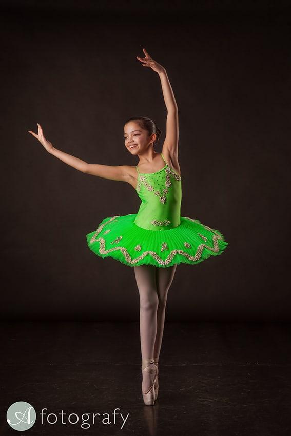 edinburgh ballet school portrait photography-013