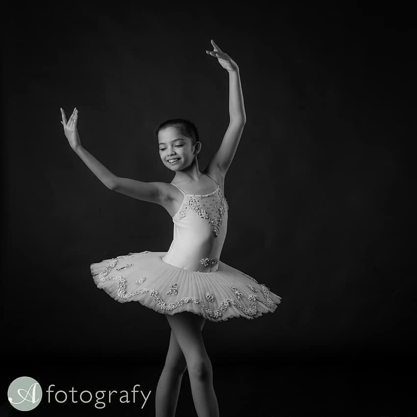 edinburgh ballet school portrait photography-014