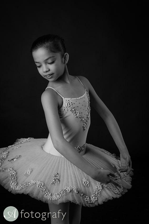 edinburgh ballet school portrait photography-015