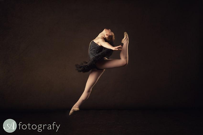edinburgh ballet school portrait photography-016