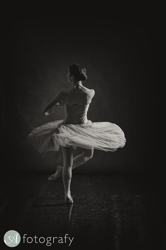 edinburgh ballet school portrait photography-019