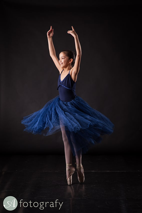 edinburgh ballet school portrait photography-020