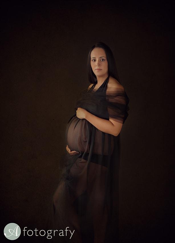 pregnancy photographer edinburgh-002