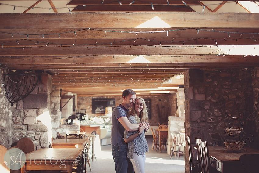 Berwick upon Tweed wedding photographer-001
