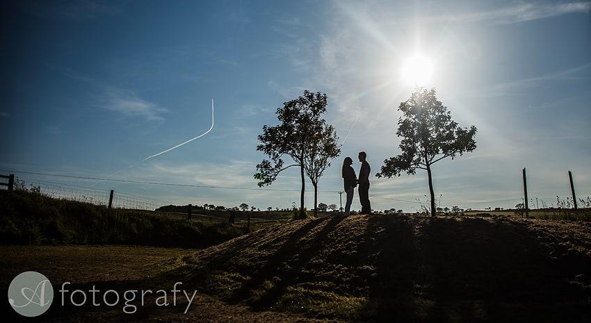 Berwick upon Tweed wedding photographer-005