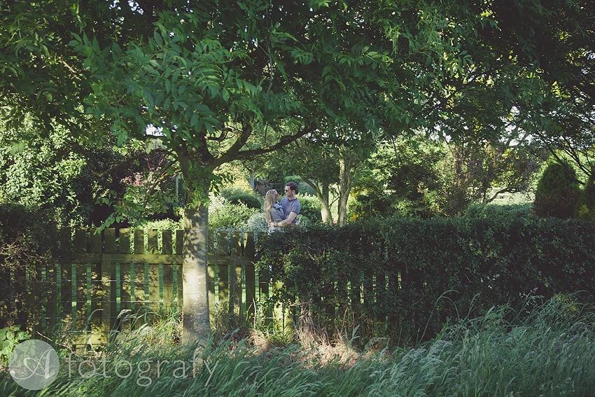 Berwick upon Tweed wedding photographer-006