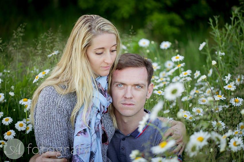 Berwick upon Tweed wedding photographer-008
