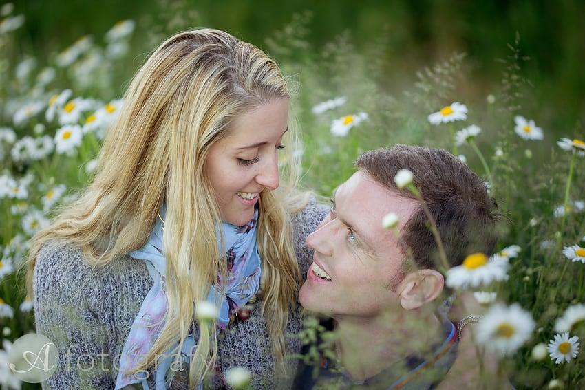 Berwick upon Tweed wedding photographer-009