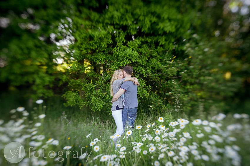 Berwick upon Tweed wedding photographer-010