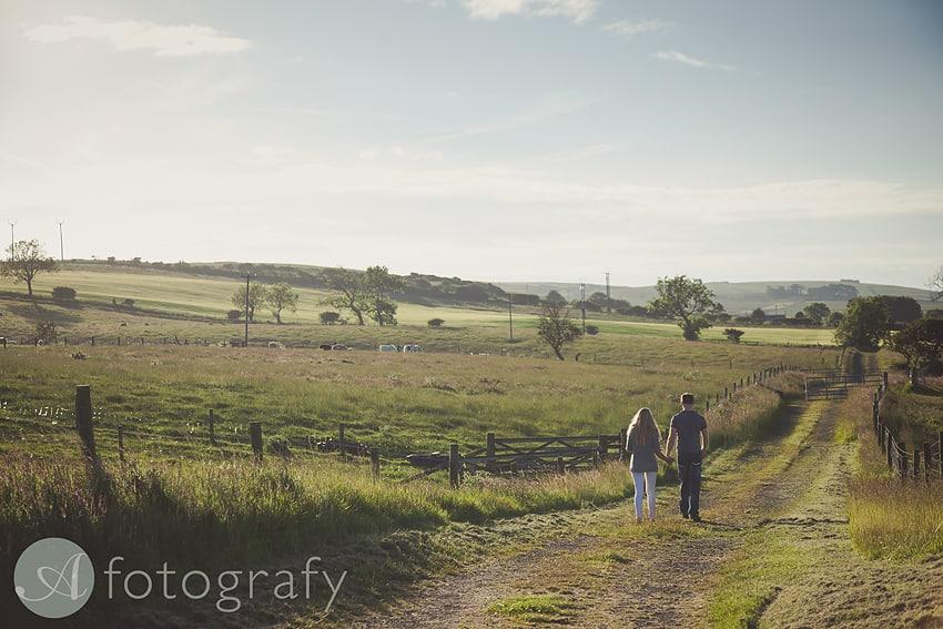 Berwick upon Tweed wedding photographer-013