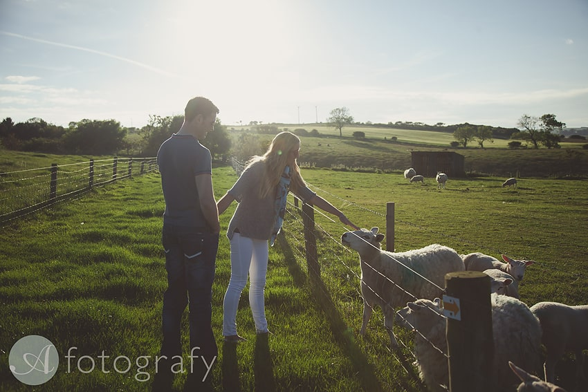 Berwick upon Tweed wedding photographer-014