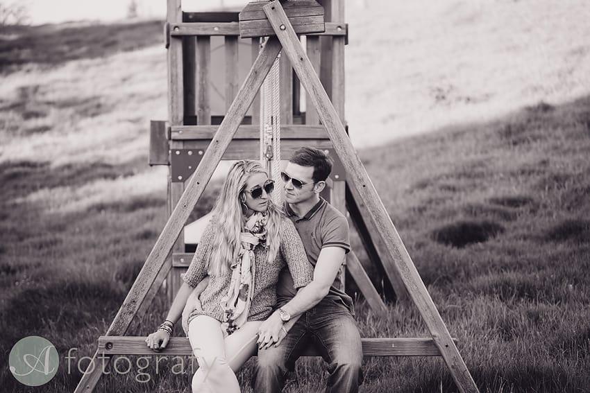 Berwick upon Tweed wedding photographer-015