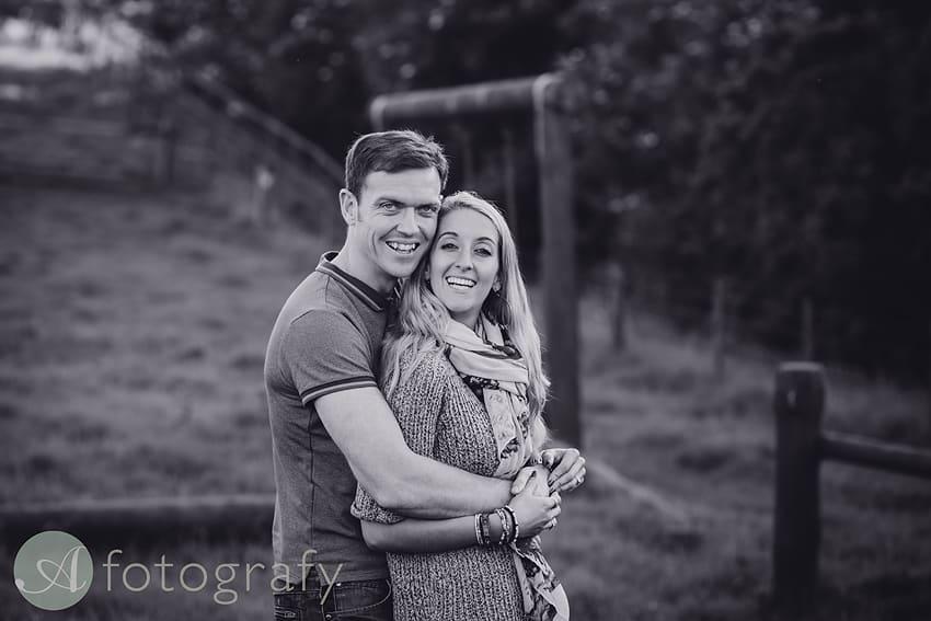 Berwick upon Tweed wedding photographer-019