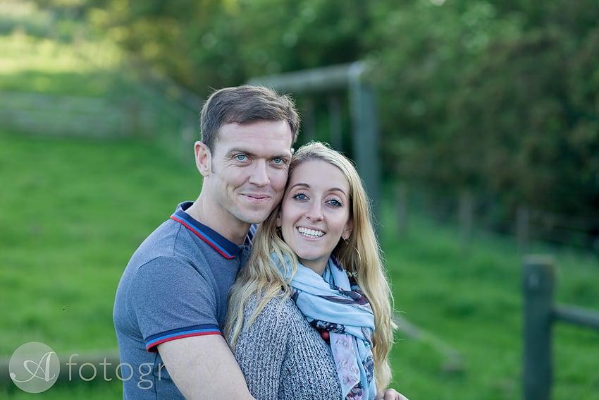Berwick upon Tweed wedding photographer-020