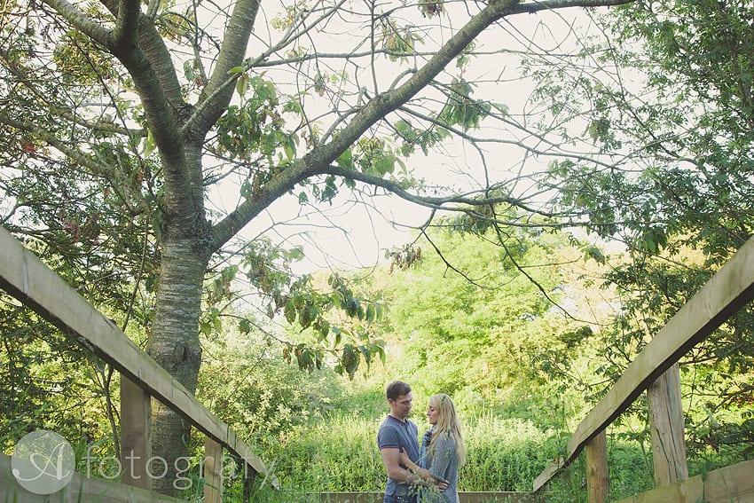 Berwick upon Tweed wedding photographer-022
