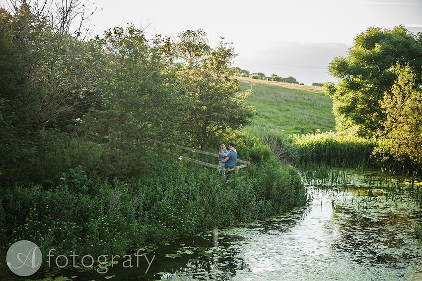 Berwick upon Tweed wedding photographer-023