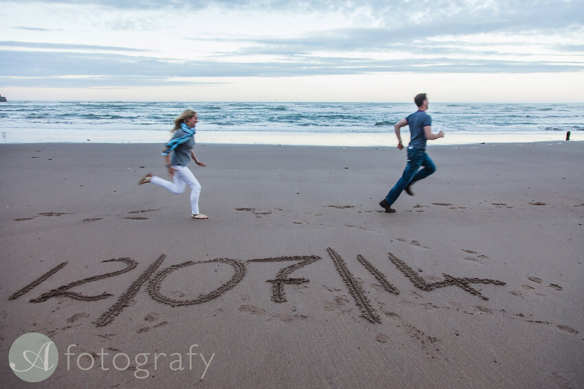 Berwick upon Tweed wedding photographer-024