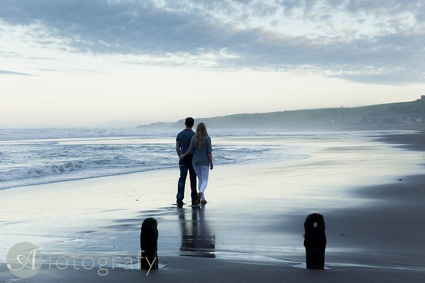 Berwick upon Tweed wedding photographer-026
