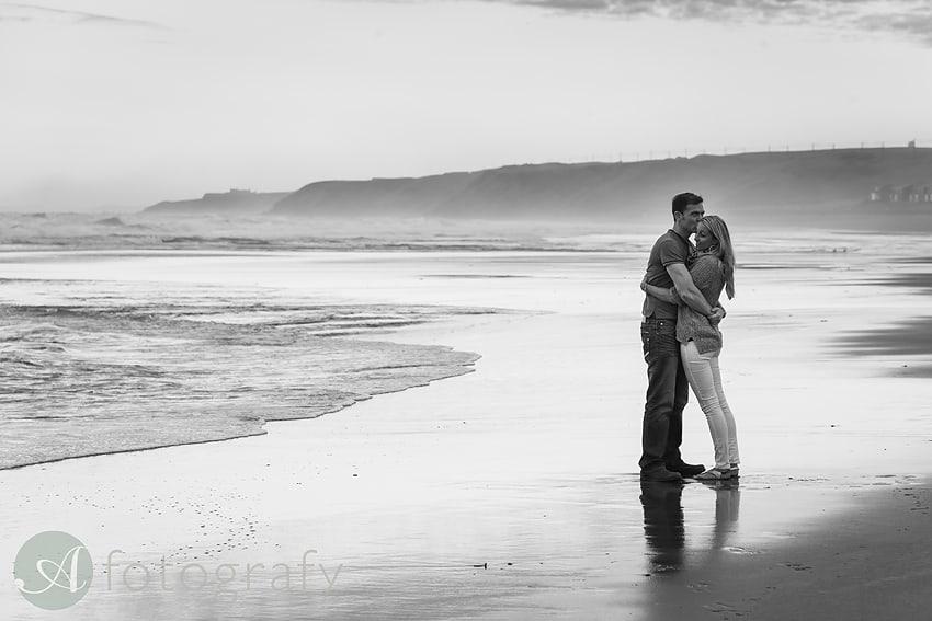 Berwick upon Tweed wedding photographer-027