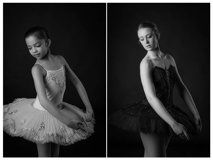 ballet school photography edinburgh 4